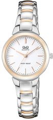 Q&Q F613J401Y dámske hodinky