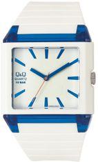 Q&Q GW83J005Y pánske hodinky na potápanie