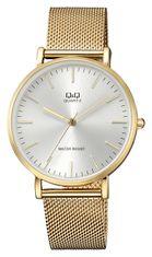 Q&Q hodinky QA20J001Y