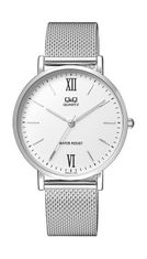 Q&Q hodinky QA20J211Y