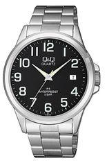 Q&Q pánske hodinky CA08J205Y 404663