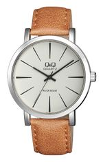 Q&Q pánske hodinky Q892J300Y 404147