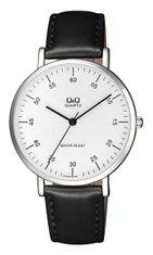 Q&Q pánske hodinky Q978J324Y 404679.1