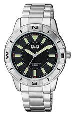Q&Q pánske hodinky QB00J202Y 404682