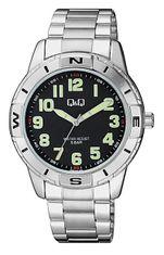 Q&Q pánske hodinky QB00J205Y 404682.1