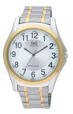 Q&Q Q206J404Y pánske hodinky