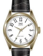 Q&Q Q266J838Y pánske hodinky