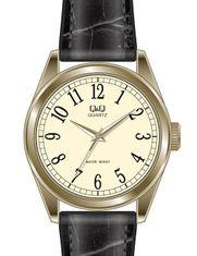 Q&Q Q266J839Y pánske hodinky