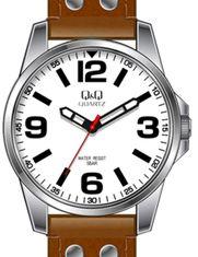 Q&Q Q708J806Y pánske hodinky