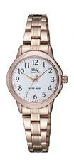 Q&Q Q861J004Y dámske hodinky