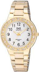 Q&Q Q901J004Y Fashion dámske hodinky