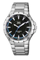 Q&Q Q960J202Y pánske hodinky