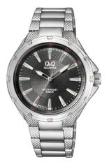 Q&Q Q964J202Y pánske hodinky
