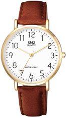 Q&Q Q978J104Y pánske hodinky
