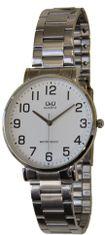 Q&Q Q978J803Y pánske hodinky