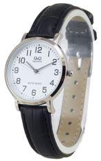 Q&Q Q979J801Y dámske hodinky