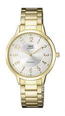 Q&Q QA09J014Y pánske hodinky