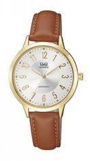 Q&Q QA09J114Y dámske hodinky
