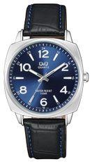 Q&Q QA12J315Y pánske hodinky