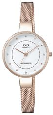 Q&Q QA17J011Y dámske hodinky