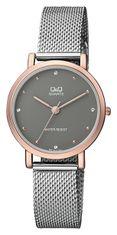 Q&Q QA21J412Y dámske hodinky