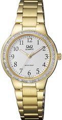 Q&Q QA31J004Y Fashion dámske hodinky