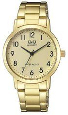 Q&Q QA38J003Y pánske hodinky