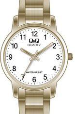 Q&Q QA38J004Y pánske hodinky