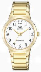 Q&Q QA42J004Y pánske hodinky