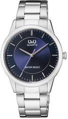 Q&Q QA44J202Y pánske hodinky