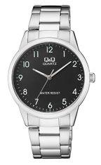 Q&Q QA44J205Y pánske hodinky