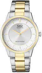 Q&Q QA44J401Y pánske hodinky