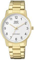Q&Q QA46J004Y pánske hodinky