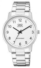 Q&Q QA46J204Y pánske hodinky
