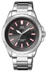 Q&Q QA48J202Y pánske hodinky