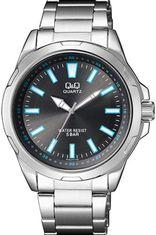 Q&Q QA48J212Y pánske hodinky