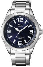 Q&Q QA48J215Y pánske hodinky