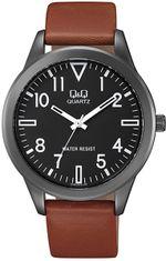Q&Q QA52J515Y pánske hodinky