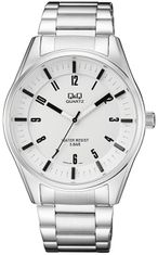 Q&Q QA54J204Y pánske hodinky
