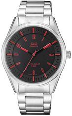 Q&Q QA54J205Y pánske hodinky