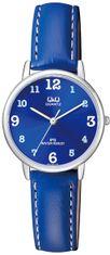 Q&Q QZ01J325Y detské hodinky