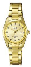 Q&Q QZ09J010Y dámske hodinky