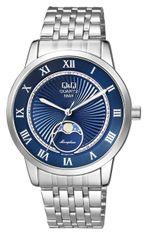 Q&Q QZ10J218Y pánske hodinky