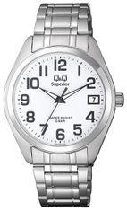 Q&Q S286J204Y pánske hodinky