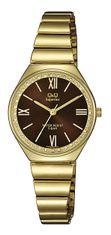 Q&Q S293J008Y dámske hodinky