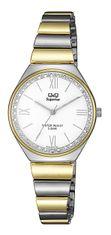 Q&Q S293J407Y dámske hodinky