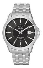 Q&Q S300J202 pánske hodinky