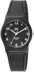 Q&Q VP34J060Y detské hodinky 10ATM