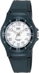 Q&Q VP60J001Y detské hodinky 10ATM