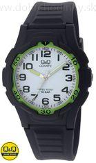 Q&Q VP84J007Y športové hodinky 10ATM priemer 41 mm